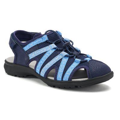 Croft & Barrow® Kingdom Women's Sandals