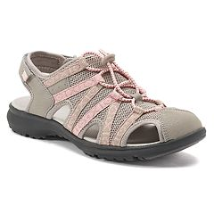 Croft & Barrow® Kingdom Women's Sandals