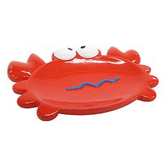 Allure Home Creations Fish Tails Soap Dish