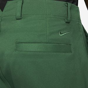 Men's Nike Dri-FIT Flex Stretch Golf Shorts