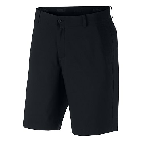 Men's Nike Dri-FIT Flex Stretch Golf Shorts