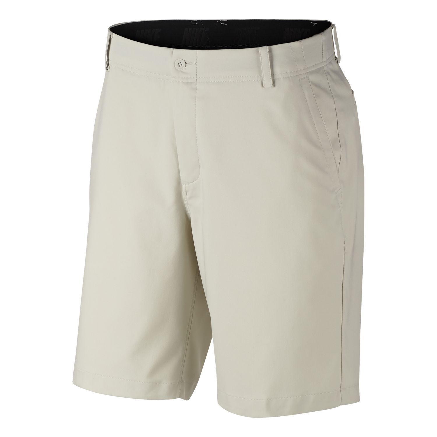 Men\u0027s Nike Dri-FIT Flex Stretch Golf Shorts