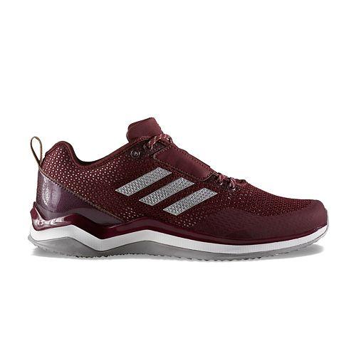 adidas Speed Trainer 3.0 Men's Cross Training Shoes