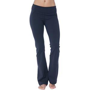 6749452759 Women s Nike Power Training Midrise Pants. (5). Regular