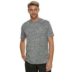 Men's Tek Gear® Core Training Performance Tee