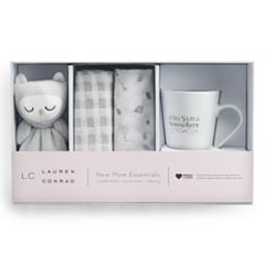 Kohl's Cares® LC Lauren Conrad New Mom Essential Kit