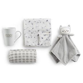 Kohl's Cares® LC Lauren Conrad New Mom Essential Kit