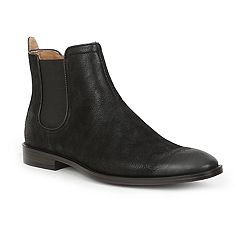 Giorgio Brutini Proof Men's Chelsea Boots