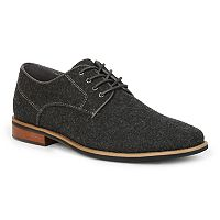 Giorgio Brutini Vapor Men's Oxford Shoes