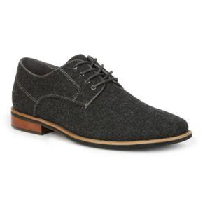 Giorgio Brutini Vapor Men's Oxford Shoes