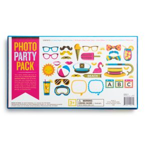 Kohl's Cares® Party Prop Kit