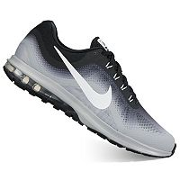 Nike Air Max Dynasty 2 Men's Running Shoes