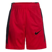 Boys 4-7 Nike Avalanche Shorts