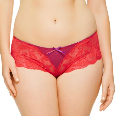 Perfects Australia Bianca BikiniPanty 14UBK14