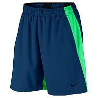Men's Nike Flex Woven Shorts
