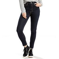 Women's Levi's® High-Rise Super Skinny Jeans