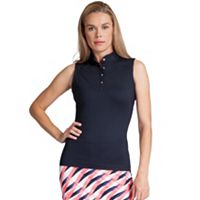 Women's Tail Hamilton Golf Top