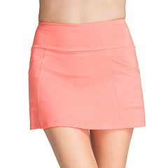 Women's Tail Tula Tennis Skort