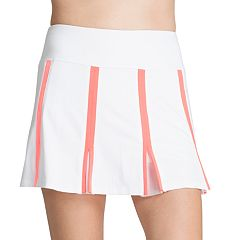 Women's Tail Netty Tennis Skort