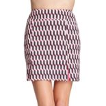 Women's Tail Golf Skort
