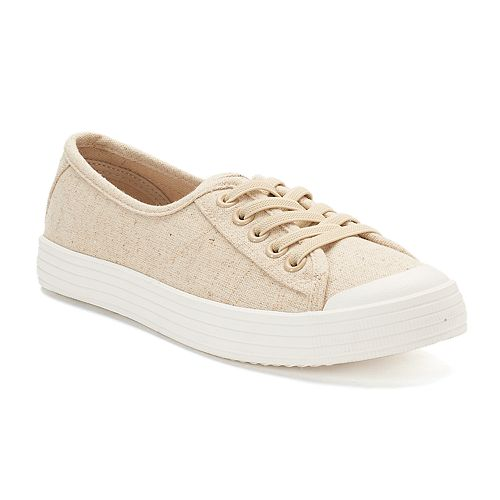 Unleashed by Rocket Dog Chai Women's Sneakers