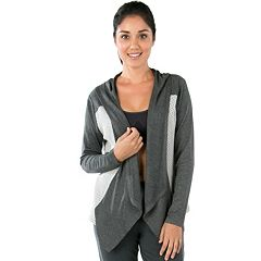 Women's Balance Collection Ruby Flyaway Cardigan