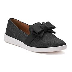 Soft Style by Hush Puppies Padme Women's Slip-On Shoes