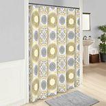 Vue Gwenn Shower Curtain