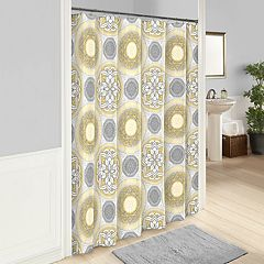 Vue Gwenn Shower Curtain