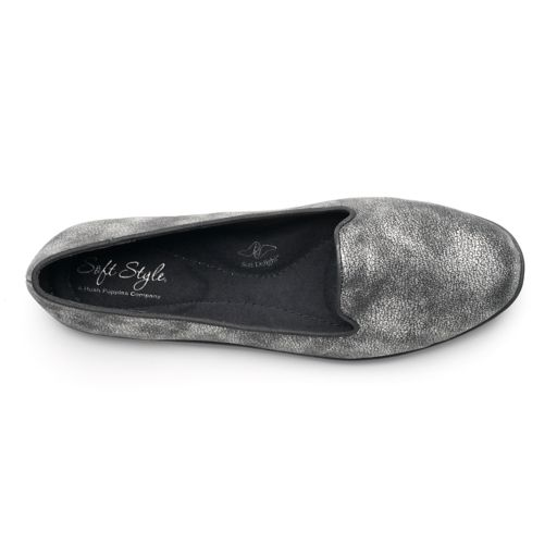 Soft Style by Hush Puppies Faline Women's Slip-On Shoes