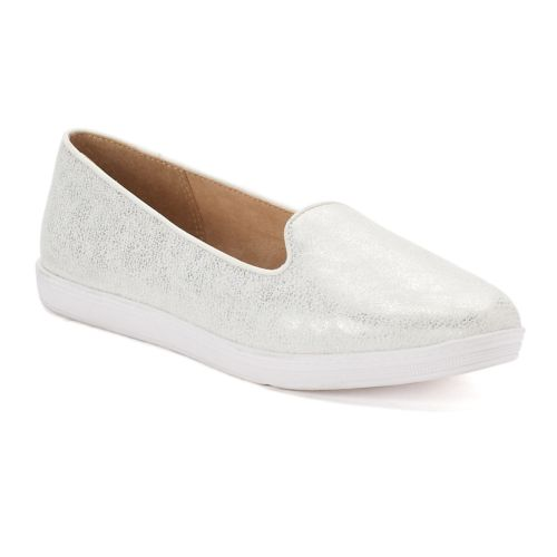 Soft Style by Hush Puppies ... Padme Women's Slip-On Shoes