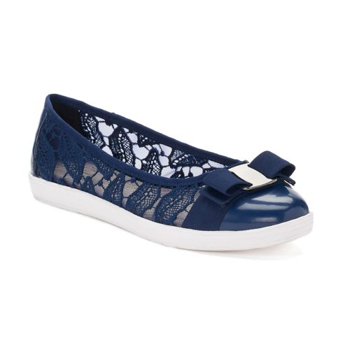 Soft Style by Hush Puppies ... Fagan Women's Flats