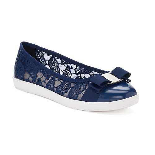 Soft Style by Hush Puppies ... Fagan Women's Flats clearance sneakernews sale outlet store outlet shop for clearance with paypal cost cheap price MDver8tTE0