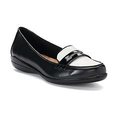 Soft Style by Hush Puppies Daly Women's Loafers