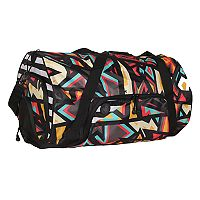 Body Glove Sidney 26 in Duffel