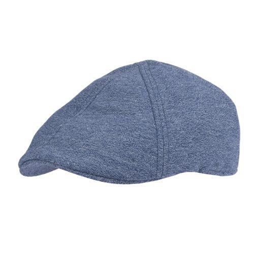 Men's Levi's® Jersey Ivy Cap by Levi's