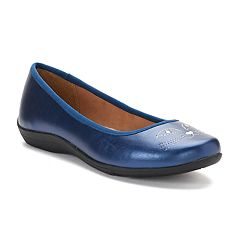 Soft Style by Hush Puppies Kitty Cat Women's Flats