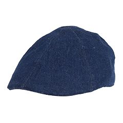 Men's Levi's® Denim Ivy Cap