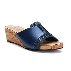 Soft Style by Hush Puppies Omber Women's Sandals