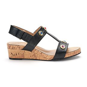 Soft Style by Hush Puppies ... Oralee Women's Sandals hMW1iU