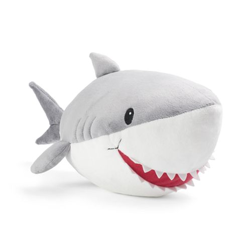 Kohl's Cares® Shark Plush