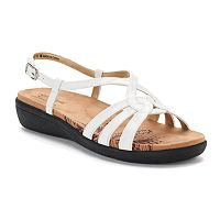 Soft Style by Hush Puppies Patrese Women's Sandals