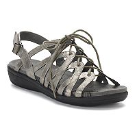 Soft Style by Hush Puppies Paisley Women's Sandals
