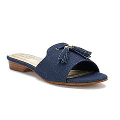 Soft Style by Hush Puppies Mariana Women's Sandals