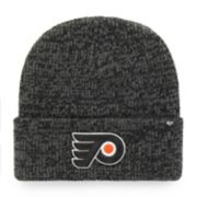 Adult '47 Brand Philadelphia Flyers Knit Beanie