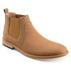 b73df59e15c Durant Men s Chelsea Boots