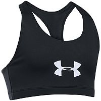 Girls 7-16 Under Armour Dazzle Sports Bra