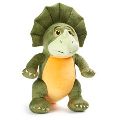 Kohl's Cares® Dinosaur Plush