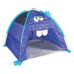 Play Tents Amp Tunnels Outdoor Play Toys Toys Kohl S