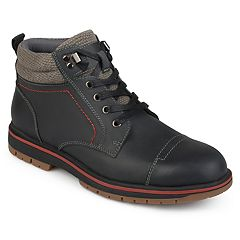 Vance Co. Javor Men's Work Boots